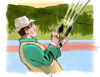 Fishing146