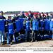 USA Ice Team wins World Ice Fishing Championship