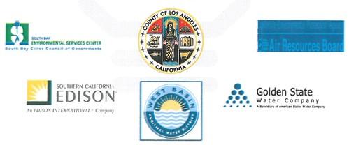 lennox energy sponsors