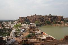IMG_7458 (ks_bluechip) Tags: india temples karnataka sculptures badami chalukya 540ad