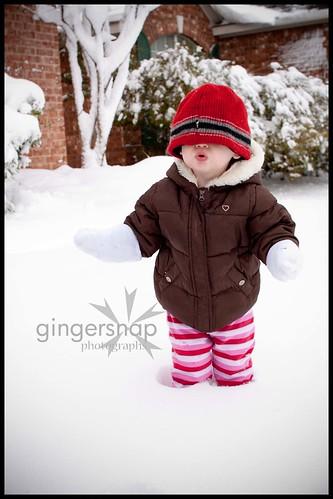 march snow5