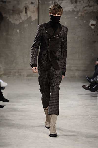 Johannes Linder3109_FW10_Milan_Les Hommes(Jimmy@mh)