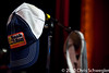 Uncles Scratch's Gospel Revival @ Royal Oak Music Theatre, Royal Oak, Michigan - 03-23-10