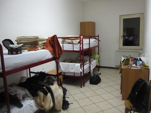 2010.03.19 Perusia, Italy