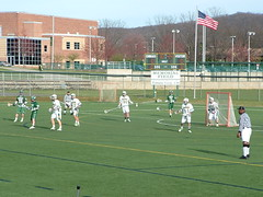 Ridley march 26, Ward Melville march 27 028 (paulmaga33) Tags: varsity ridley ridleymarch26wardmelvillemarch27