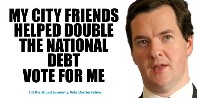 tory poster4