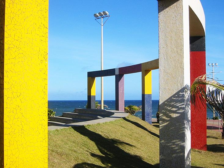 soteropoli.com fotos fotografia de ssa salvador bahia brasil brazil 461 anos 2010  by tunisio alves (19)