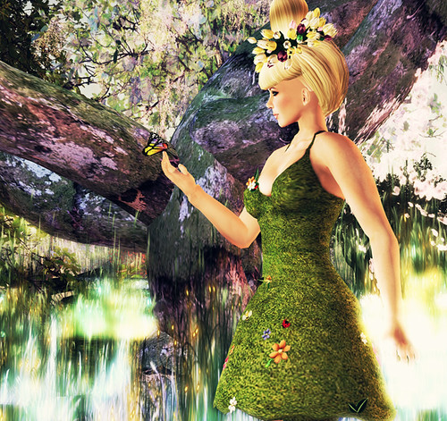 spring dress 4