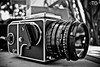 Hasselblad (Stromboly) Tags: camera bw beauty lens photo hasselblad
