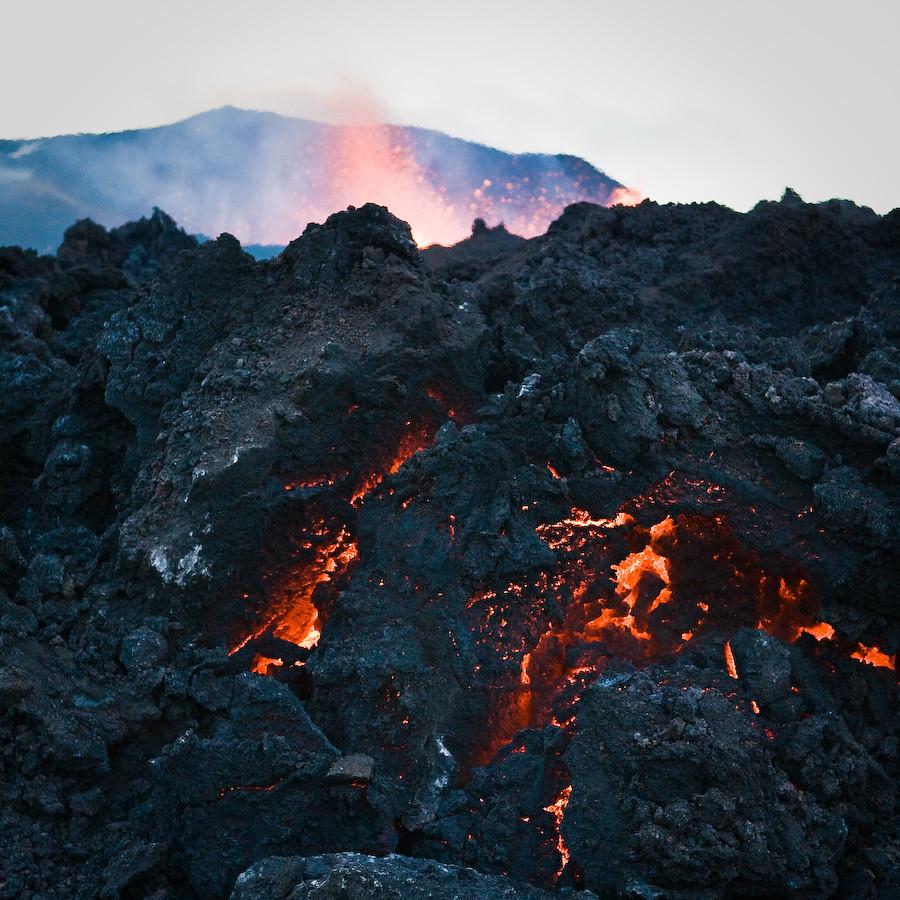 4476665055 97cc162237 b - Volcano Photography
