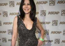 mariaconchita.jpg.210.0.thumb