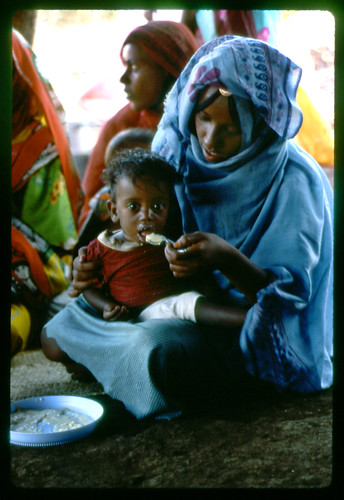 sudan---ethiopian-feeding-c