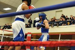 Anglų lietuvių žodynas. Žodis boxing reiškia n boksas lietuviškai.
