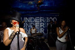 - (surgery) Tags: erykahbadu under100 damondash baduism lessartistsmorecondos damedash