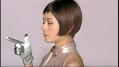 091022-shiseido-maki10