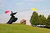 futuroscope (jbinside) Tags: sculpture france europe futuroscope sculpteur potiers toutain jeanlouistoutain