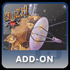 BUZZ! Quiz World AddOn Space