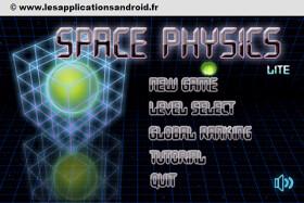 spacephysik1