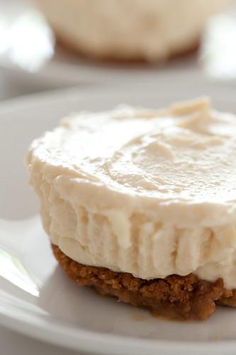 baileys cheesecake-4