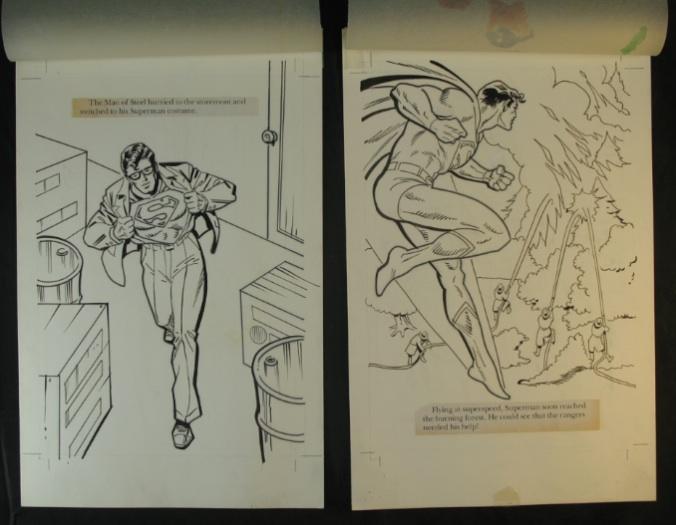 superman_rescuebookart06