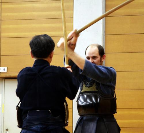 Kendo by Nerea-04