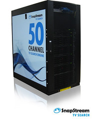 50 Channel DVR-search engine