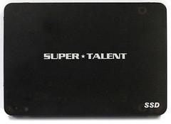 Super Talent VSSD