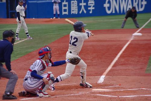 10-04-09_東都1部_立正vs東洋_377