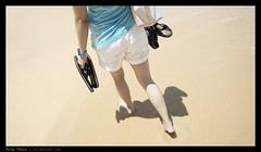 _7003869 copy (mingthein) Tags: blue sea sky tree beach clouds sand nikon surf availablelight palm resort malaysia ming jara afs terengganu tanjung onn 2414 thein d700 photohorologer mingtheincom