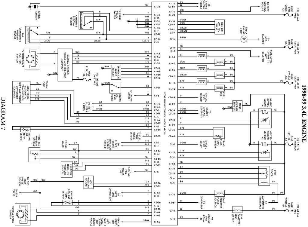fenwal ignition wiring diagram fenwal free engine image for user manual