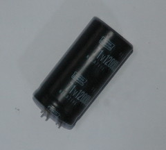 kapasitor nippon chemicon (hactux) Tags: nippon capacitor ncc kapasitor nipponchemicon chemicon 12000uf