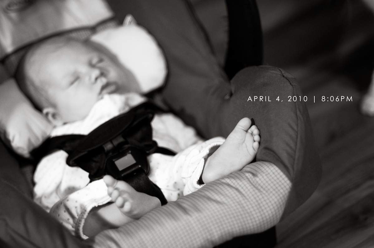 APRIL 4, 2010 | 8:06PM