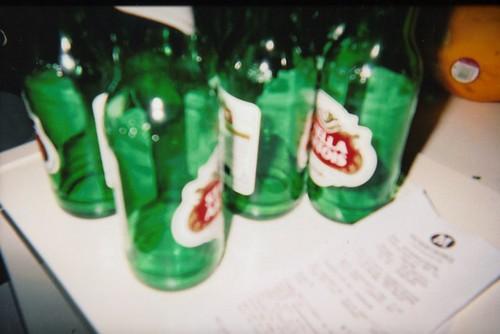 研究称孕妇饮酒可致胎儿患罕见血液病