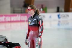 2B5P5428 (rieshug 1) Tags: erfurt worldcup sprint schaatsen speedskating 1000m 500m essentworldcup eisschnellauf gundaniemannstirnemannhalle eiseventserfurt wcsprint worldcuperfurt