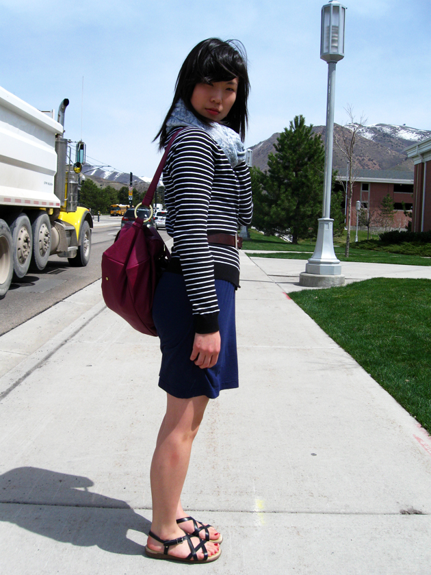 lds fashion blog clothed much salt lake city utah mormon modesty style modest outfit modest outfits modest clothes modest clothing  blogger