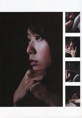 戸田恵梨香 画像61