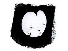 06 (vittorio angotti) Tags: art monster dark comics sketch blackwhite drawing horror creatures bianco nero disegno illustrazione