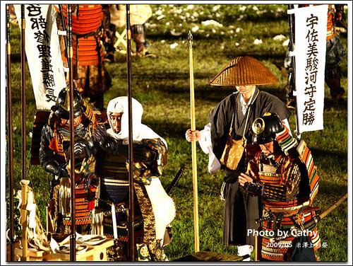 米澤上杉祭-12