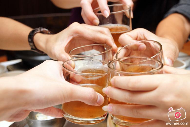 Dao-Rae-Korean-BBQ-Sunway-Giza-PJ-cheers