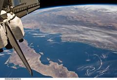 Mexico, Baja California, Gulf of California (N...