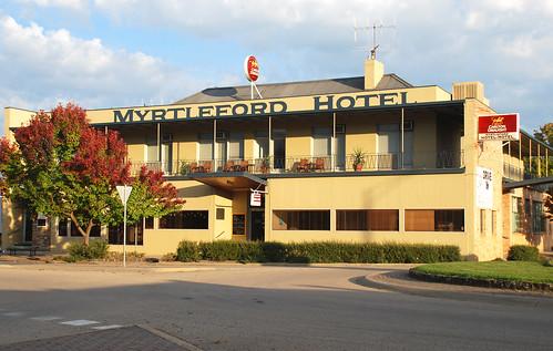 Myrtleford Australia  City new picture : Flickriver: Photos from Myrtleford, Victoria, Australia
