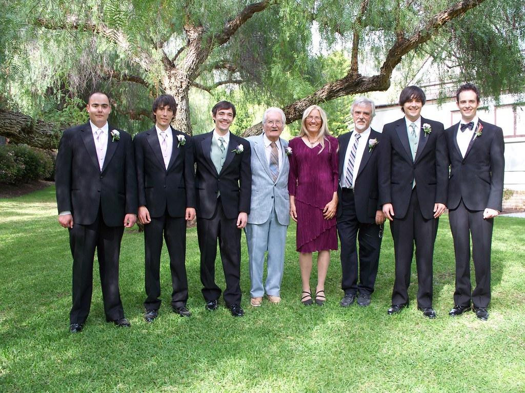 family at Es wedding 013