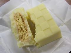 Hokkaido Cheese Tirol