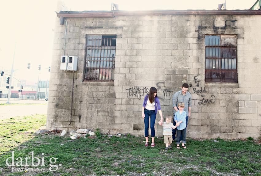 DarbiGPhotography-kansas city family photographer-103