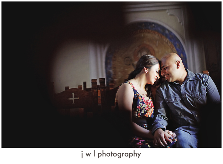 castello di amorosa, engagement session, j w l photography, deepa + roneel_04