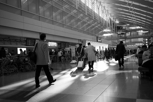 JC0203.08 東京都大田区 羽田空港 sn35#