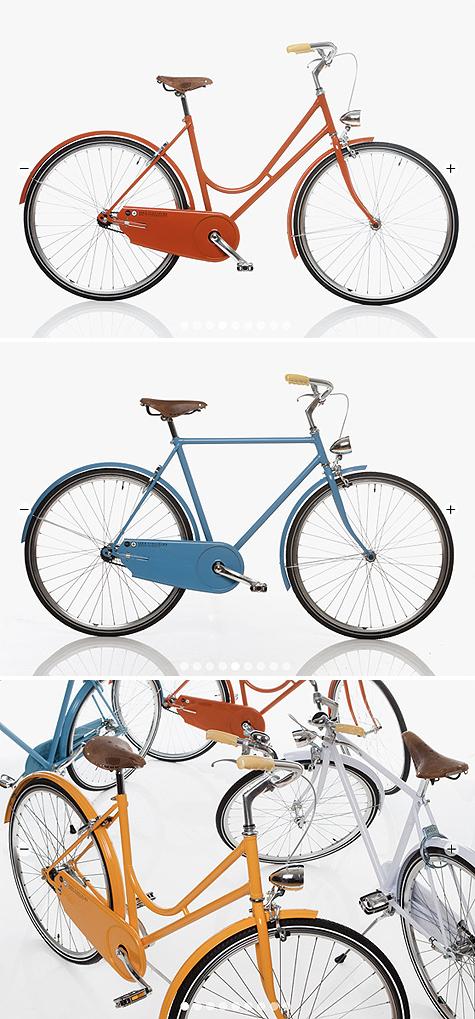 bikes01