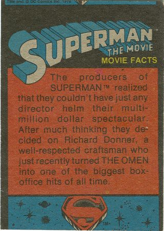 supermanmoviecards_08_b
