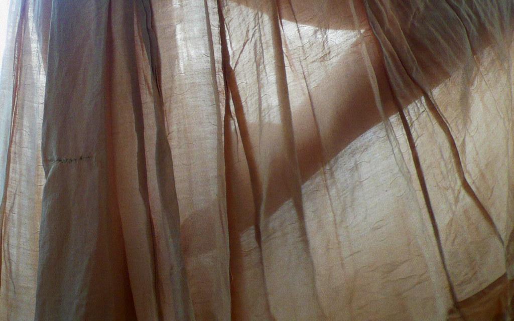 edwardian dress 3