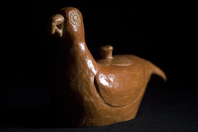 pottery_007